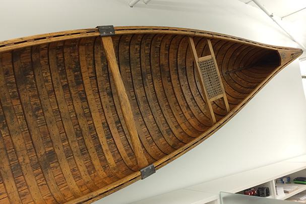 canoe3a
